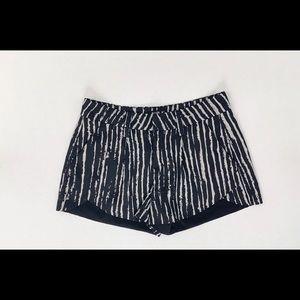 Allen B. By Allen Schwartz Womens Size 2 Shorts
